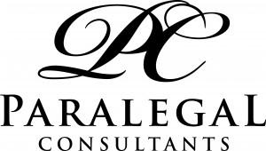 Paralegal Consultants